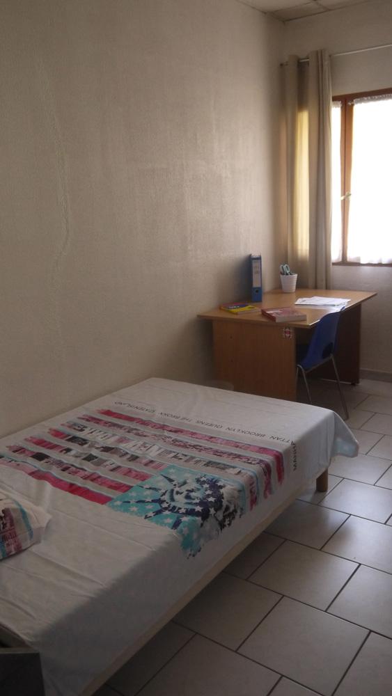 chambre-standard2