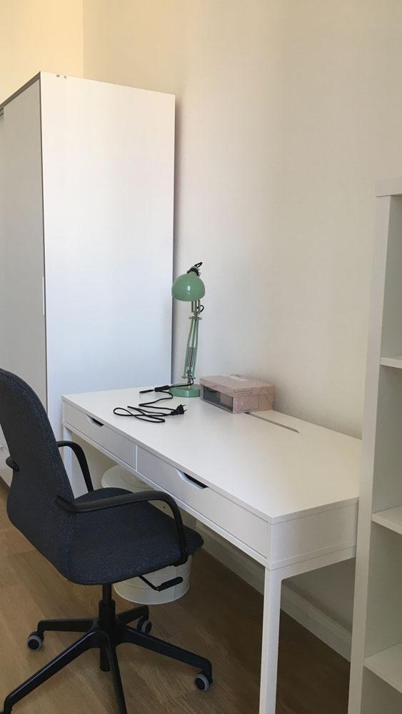 chambre2-bureau-fincker-2018