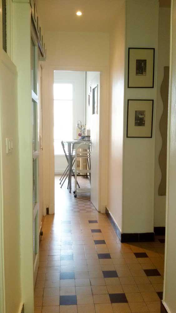 couloir-cuisine-theodore