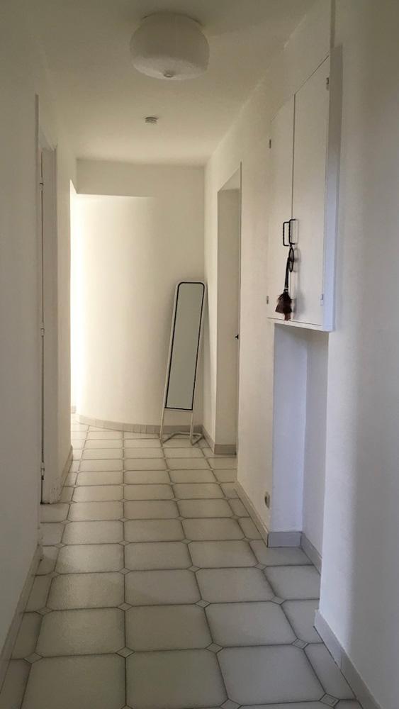 couloir-max
