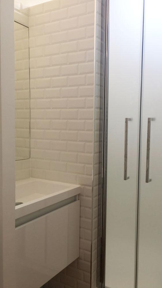 salle-eau-fincker-2018