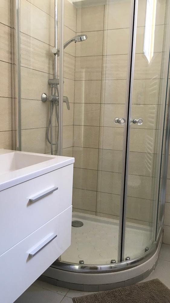 salle-eau-max