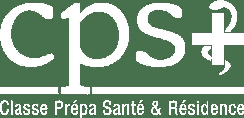 CPS+ Prépa Médecine Nice & Logements Étudiants