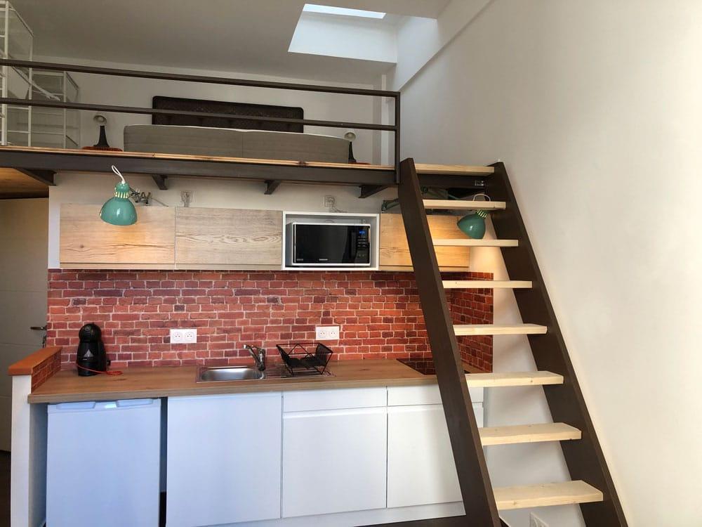 cuisine-chambre-ch2