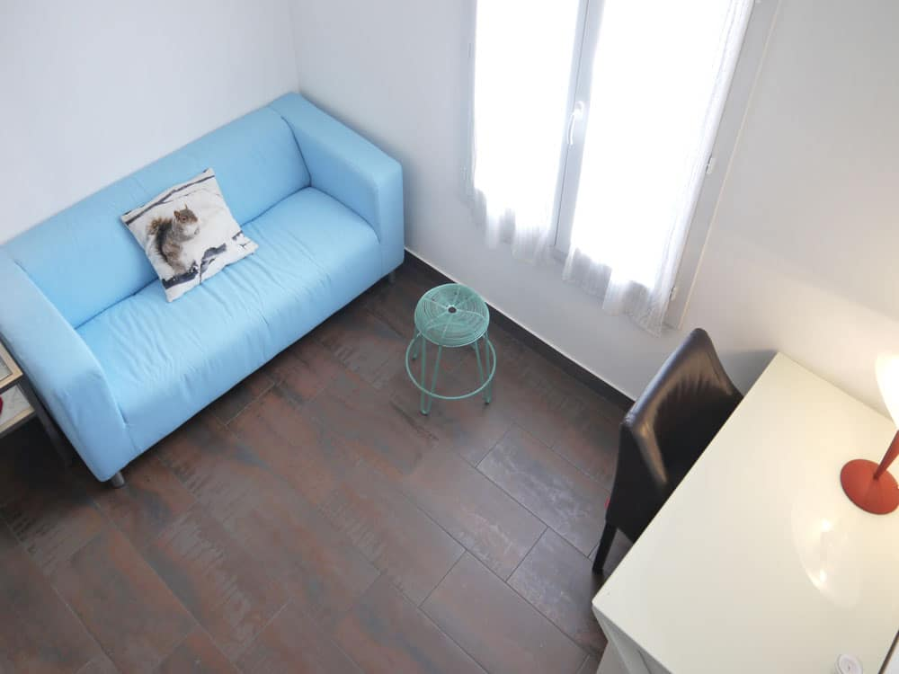 salon2-ch3